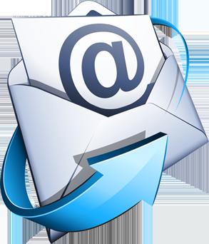gmail_idreams