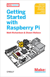 getting_started_with_raspberry_pi