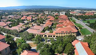 Stanford_University_campus_from_above