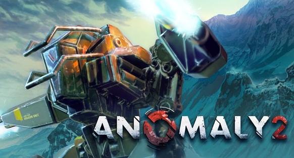 Anomaly-2-idreams.ir