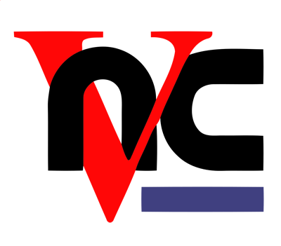Virtual_Network_Computing_(logo)