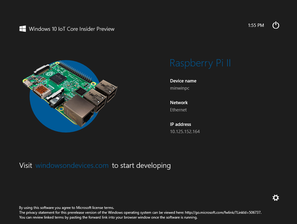 windows10-for-RPI2