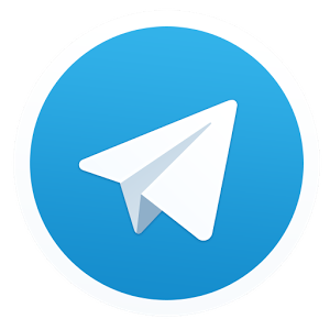 telegram-best-android-apps