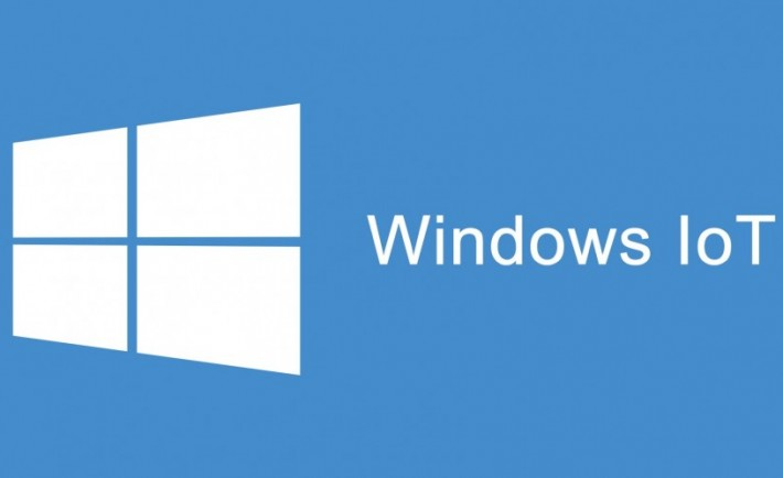 windows-iot