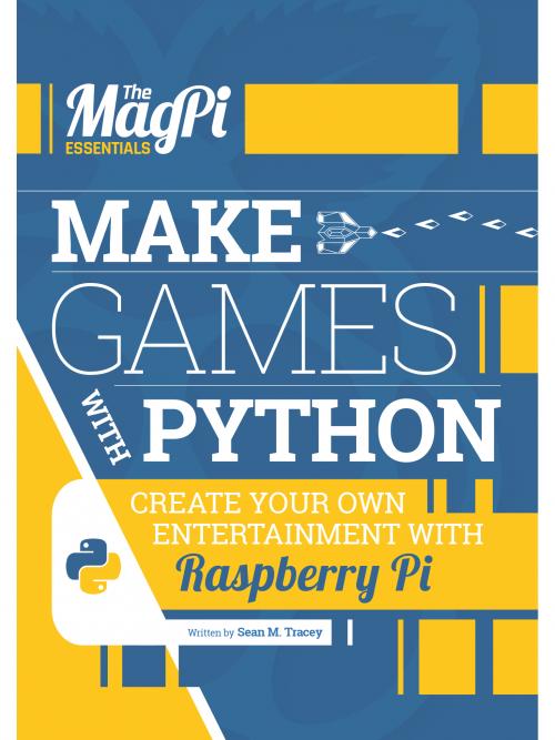 RPi_Essentials_eBook2_PythonGames-001-500x667