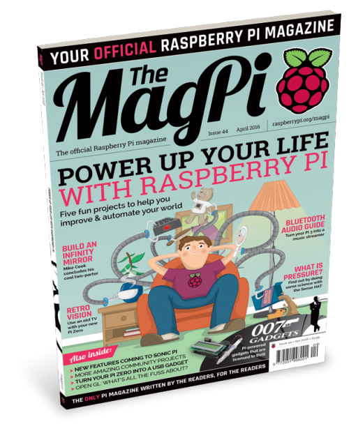 Magpi_Cover_44_Physical-500x608