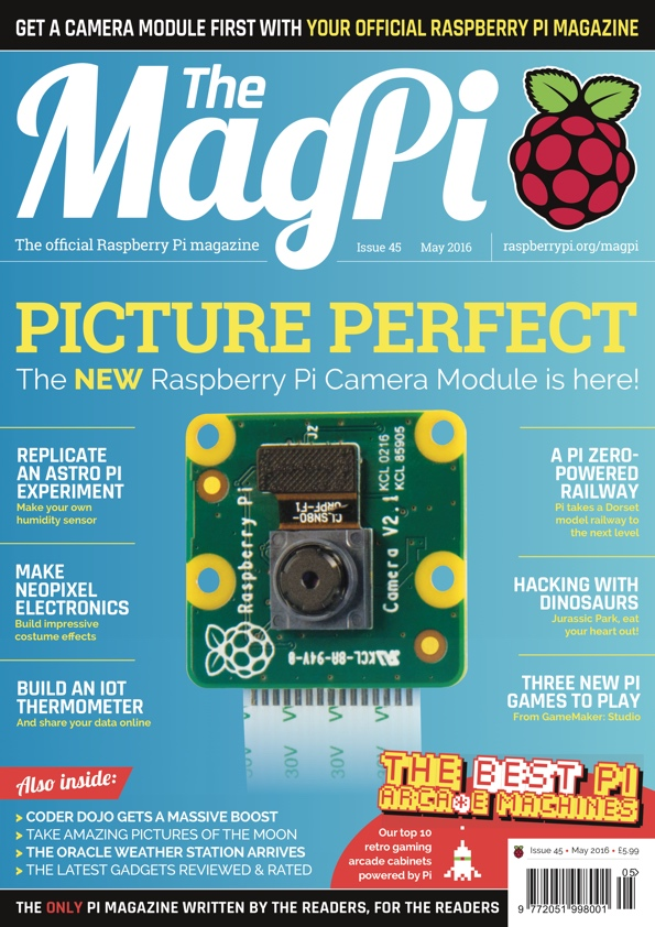 TheMagPi45-Cover