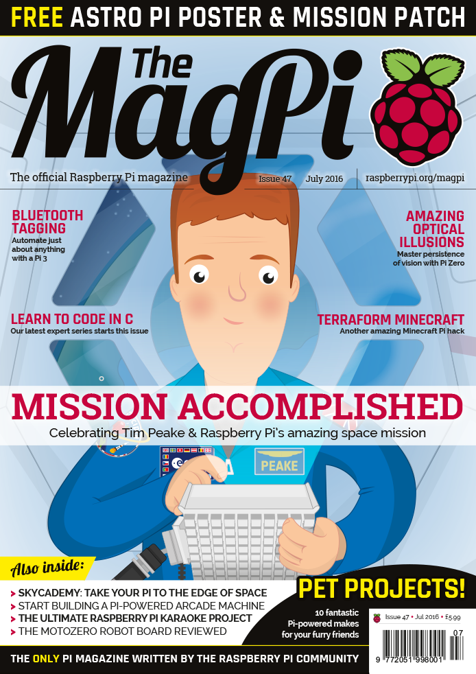 TheMagPi47-1-PRINT-COVER