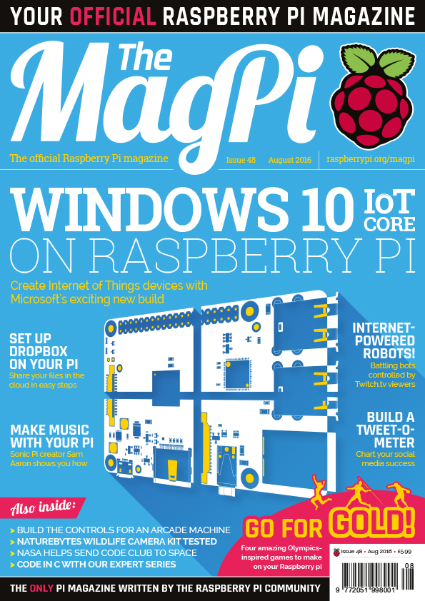 TheMagPi48-COVER
