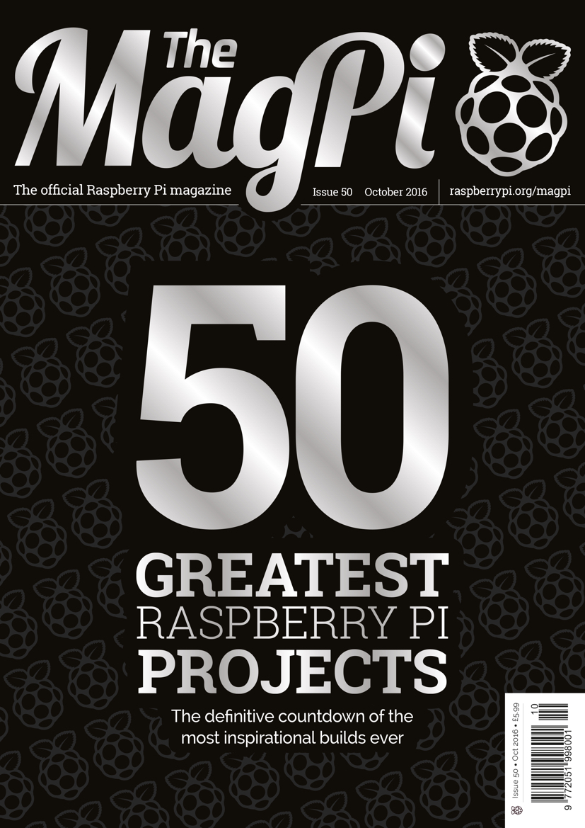 the_magpi_50-digital-cover
