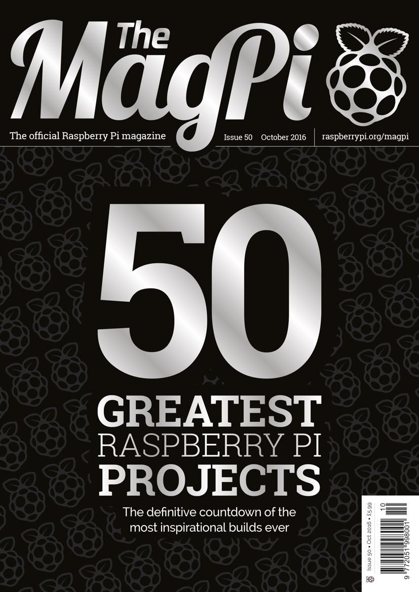 the_magpi_50-digital-cover