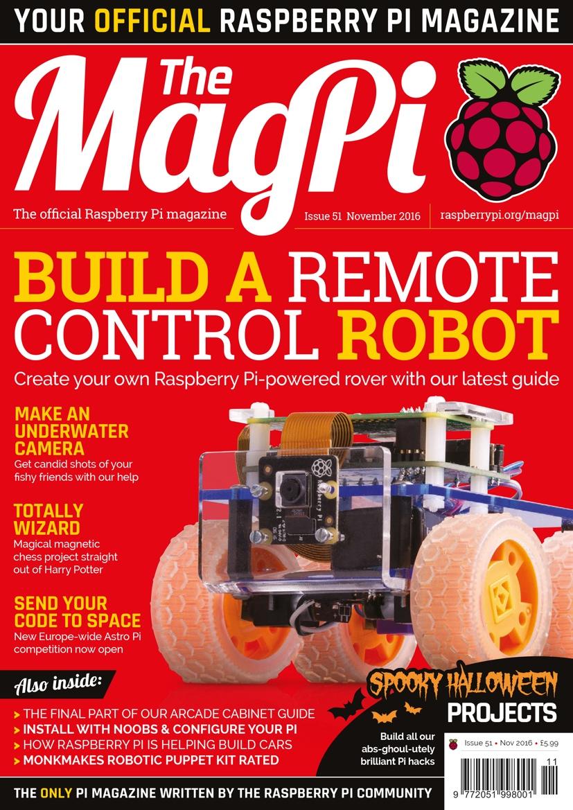 magpi_051-digital-1
