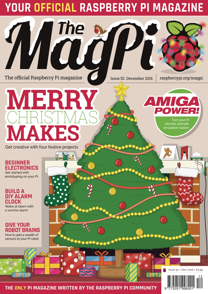 magpi52_cover